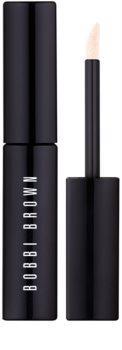 Bobbi Brown Eye Make-Up Long Wear baza pentru fardul de ochi
