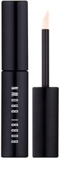 Bobbi Brown Eye Make-Up Long Wear основа для тіней для повік