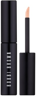 Bobbi Brown Eye Make-Up Long Wear podkladová báza pod očné tiene