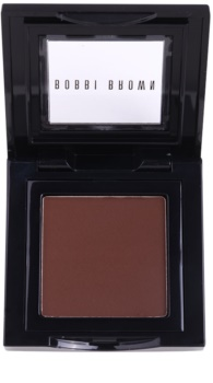 Bobbi Brown Eye Make-Up fard ochi