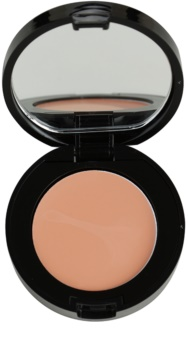 Bobbi Brown Face Make-Up korektor