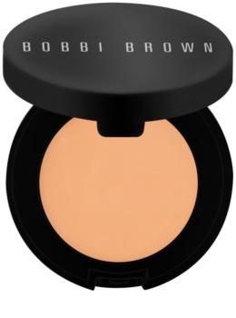 Bobbi Brown Face Make-Up Concealer