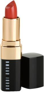 Bobbi Brown Lip Color Lippenstift