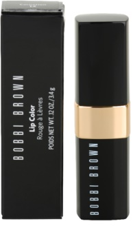 Bobbi Brown Lip Color ruj