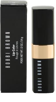 Bobbi Brown Lip Color šminka