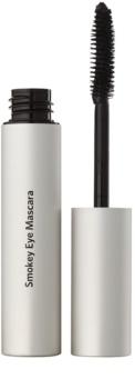 Bobbi Brown Eye Make-Up Smokey Eye Intenzív fekete az extrém hosszúságért