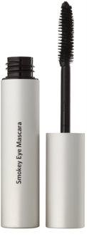Bobbi Brown Eye Make-Up Smokey Eye mascara extra volume nero intenso