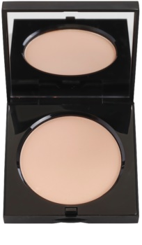 Bobbi Brown Pressed Powder Puder