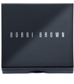 Bobbi Brown Sheer Finish Pressed Powder Fixierpuder