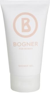 Bogner For Woman sprchový gél pre ženy 150 ml