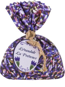 Bohemia Gifts & Cosmetics Lavender kozmetični set II.