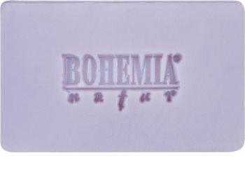 Bohemia Gifts & Cosmetics Lavender kozmetika szett II.