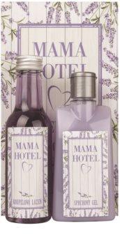 Bohemia Gifts & Cosmetics Body kit di cosmetici XXII.