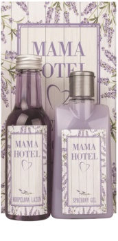 Bohemia Gifts & Cosmetics Body set cosmetice XXII.