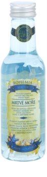 Bohemia Gifts & Cosmetics Dead Sea champô para cabelo para todos os tipos de cabelos