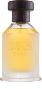 Bois 1920 Sushi Imperiale Eau de Toilette unisex 100 ml