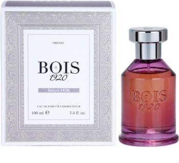 Bois 1920 Spigo 1920 Eau de Parfum Unisex 100 ml