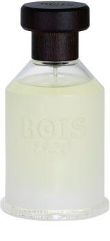 Bois 1920 Agrumi Amari di Sicilia woda toaletowa unisex 100 ml