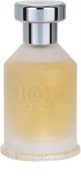 Bois 1920 Come L'Amore toaletna voda uniseks 100 ml