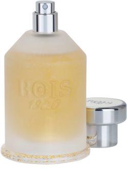 Bois 1920 Come L'Amore eau de toilette mixte 100 ml