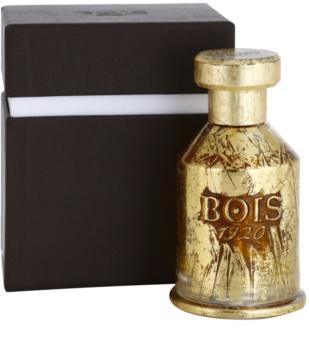 Bois 1920 Come la Luna Eau de Toilette voor Vrouwen  100 ml