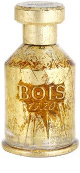 Bois 1920 Come la Luna eau de toilette pour femme 100 ml