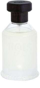 Bois 1920 Classic 1920 Eau de Toilette unisex 100 ml