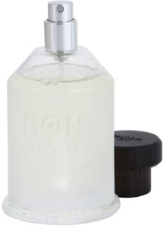 Bois 1920 Classic 1920 eau de toilette mixte 100 ml