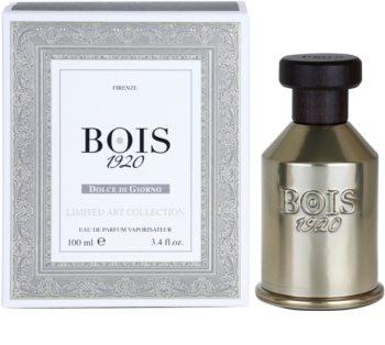 Bois 1920 Dolce di Giorno eau de parfum unissexo 100 ml
