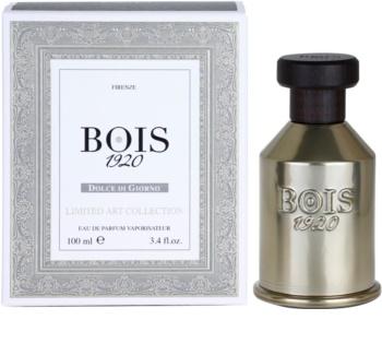Bois 1920 Dolce di Giorno parfumovaná voda unisex