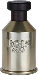 Bois 1920 Dolce di Giorno parfémovaná voda unisex 100 ml