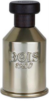 Bois 1920 Dolce di Giorno woda perfumowana unisex 100 ml