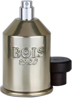 Bois 1920 Dolce di Giorno парфюмна вода унисекс 100 мл.