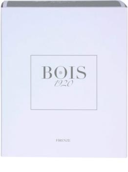 Bois 1920 Dolce di Giorno parfumovaná voda unisex 100 ml