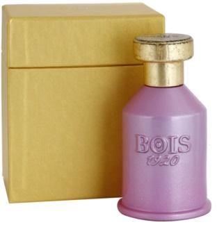 Bois 1920 Le Voluttuose  La Vaniglia woda perfumowana dla kobiet 100 ml