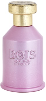 Bois 1920 Le Voluttuose  La Vaniglia Eau de Parfum for Women 100 ml