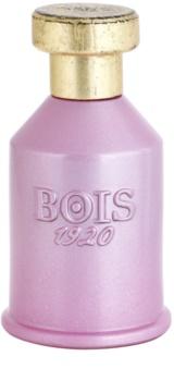 Bois 1920 Le Voluttuose  La Vaniglia eau de parfum pentru femei 100 ml