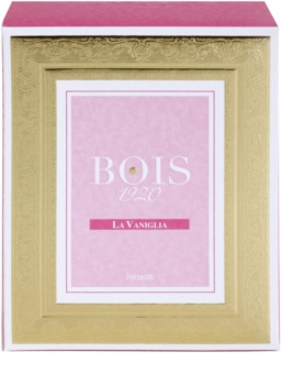 Bois 1920 Le Voluttuose La Vaniglia parfumska voda za ženske 100 ml