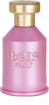 Bois 1920 Le Voluttuose Notturno Fiorentino Eau de Parfum Damen 100 ml