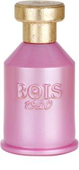 Bois 1920 Le Voluttuose  Notturno Fiorentino woda perfumowana dla kobiet 100 ml