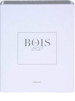 Bois 1920 Le Voluttuose Notturno Fiorentino eau de parfum pour femme 100 ml