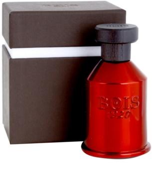 Bois 1920 Relativamente Rosso парфумована вода унісекс 100 мл