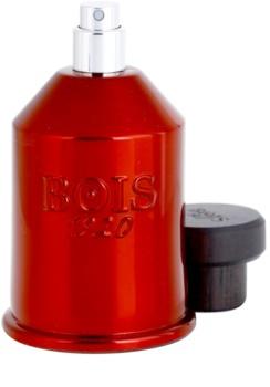 Bois 1920 Relativamente Rosso eau de parfum unisex 100 ml