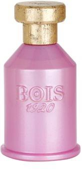 Bois 1920 Rosa di Filare eau de parfum pentru femei 100 ml
