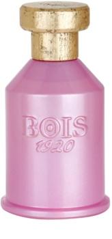 Bois 1920 Rosa di Filare parfumovaná voda pre ženy 100 ml