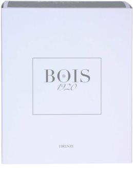 Bois 1920 Rosa di Filare Eau de Parfum voor Vrouwen  100 ml
