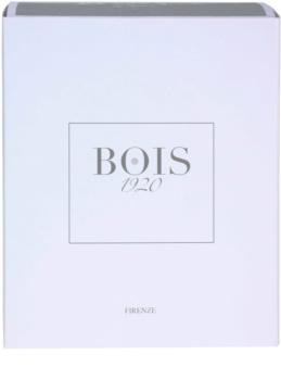 Bois 1920 Rosa di Filare parfemska voda za žene 100 ml