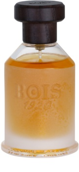 Bois 1920 Real Patchouly eau de toilette mixte 100 ml