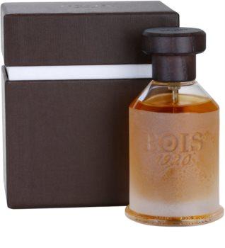 Bois 1920 Real Patchouly Eau de Toilette unissexo 100 ml
