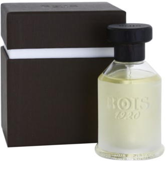 Bois 1920 Sandalo e The toaletní voda unisex 100 ml